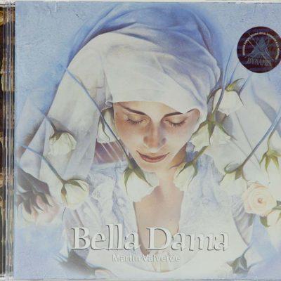 Bella-Dama