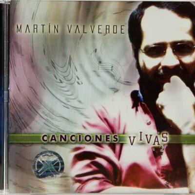 Canciones-Vivas