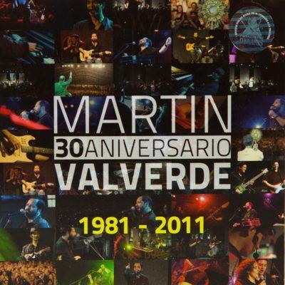 30-Aniversario