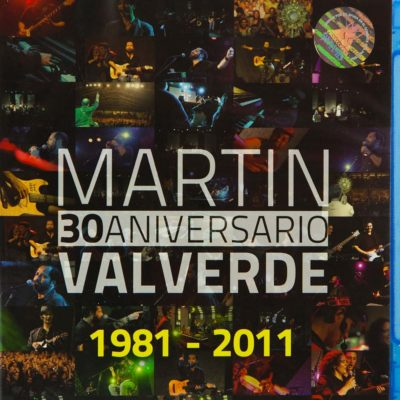 30-Aniversario-Bluray