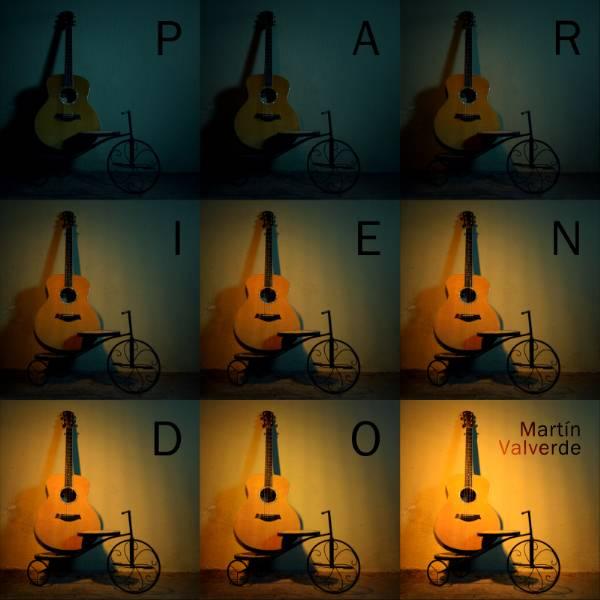 600x600x1449027950_Pariendo_Portada_2.jpg.pagespeed.ic.rn101