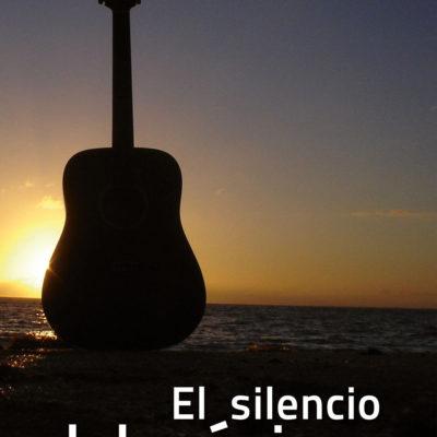 P_ElSilencioDelMusicoweb