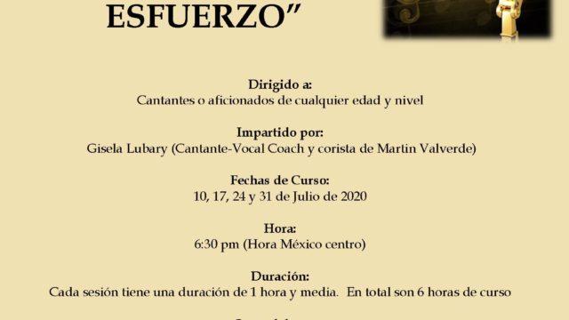 IFORMACION CURSO EN LINEA CSE(2)_Página_1-c_Página_1