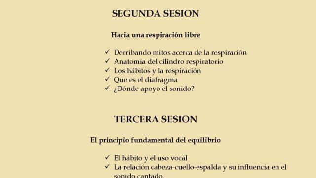 IFORMACION CURSO EN LINEA CSE(2)_Página_2