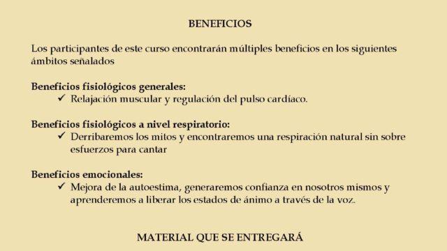 IFORMACION CURSO EN LINEA CSE(2)_Página_3