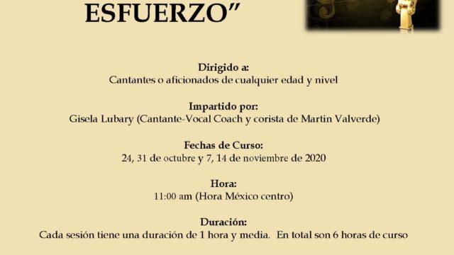 INFORMACION-CURSO-EN-LINEA-CSE3rd-GEN (1)_Página_1